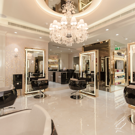 best photos salons ideas amazing house design